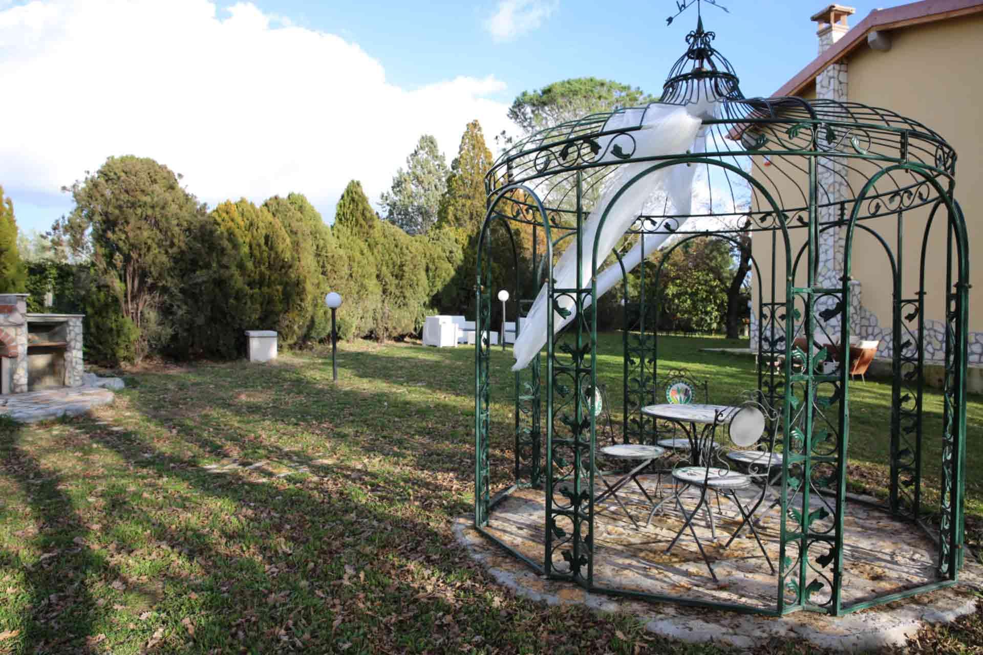 giardino_1
