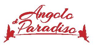 logo_angolo_di_paradiso-01