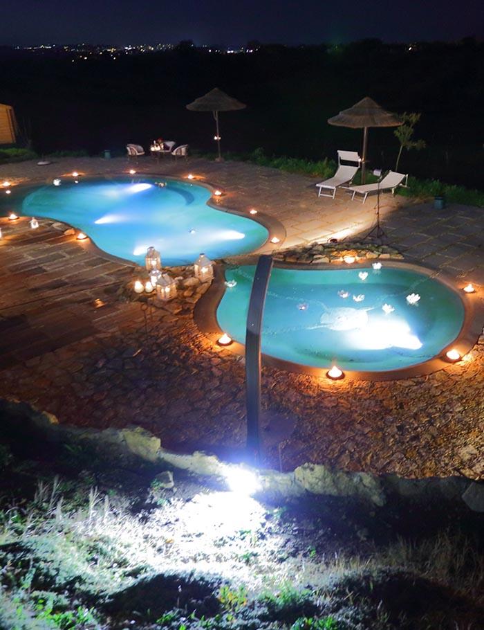 Angolo_di_paradiso_pool_5_web